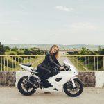 Conseils d'achat bulle moto