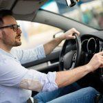 Traceur GPS pour particuliers