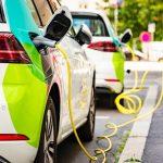 Obtenir la Prime Voiture électrique en ALSACE